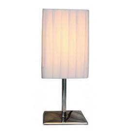 Gifts@Home Tafellamp  (vierkante kap)