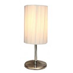 Gifts@Home Tafellamp (ronde kap)
