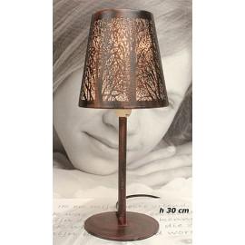 Gifts@Home Tafellamp Rusty