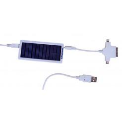 Grundig Solar charger (1200 mAh)