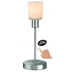 Tafellamp (aanraakbediening)
