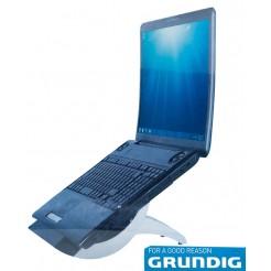 Grundig Laptop standaard