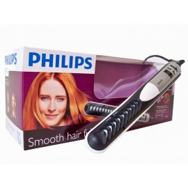 Philips Hairstyler