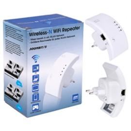 Draadloze WIFI-Repeater