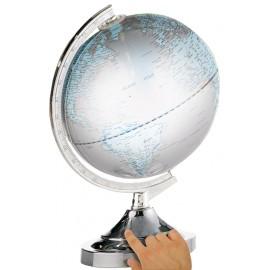Arti Casa Touch lamp wereldbol
