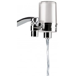 Defort DWF-600 Water filter