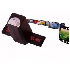 Grundig Digitale fotoscanner