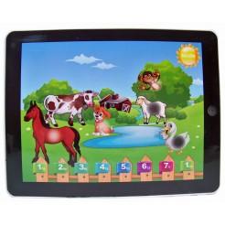 Learning tablet mini
