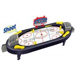 Tafelairhockey