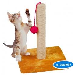 Cat Toys Kattenkrabpaal