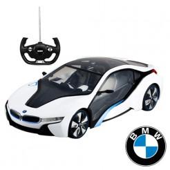 RASTAR BMW i8 Concept, radiografisch bestuurd